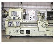 """Russelle  32"""" Swing  Spindle bore 8""""  """