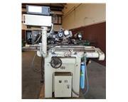 ITI CNC Tool & Cutter Grinder