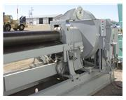 "Bertsch & Company | Mechanic| Capacity 10' x 3/8"" |"