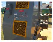 "WEEB | Hydraulic| Capacity 2"" x  2"" x 1/4"" |"