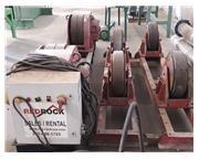 Roller Asembly Kit  | Diesel | Mechanical |