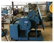 SAF| Mechanic | Capacity 4065 lbs |