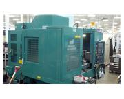 MATSUURA MC-800VG CNC VERTICAL MACHINING CENTER