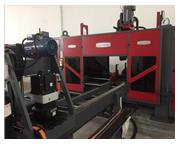 Beam Drilling - ADM 1200 CNC