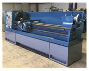 "Harrison | 3"" Spindle bore 