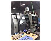 "MORI SEIKI, ZL-203SMC, 26.8"" SWING, NEW: 2004"