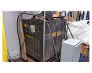 Landa Pressure Washer - VNG 4-3000