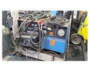 Miller CP-250TS MIG Welding Power Source