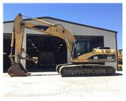 2006 CATERPILLAR 325DL EXCAVATOR