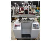 "1993 HARIG MODEL SUPER 618 2-AXIS SURFACE GRINDER, 6"" X 18"""