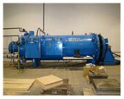 """WSF / American Autoclave, 66"""" x 234"""", 125 PSI"""