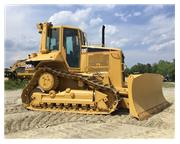 2006 CATERPILLAR D6N XL DOZER