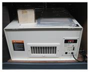 Air Cleaner AFS1000 - Jet