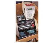 PI-4000 Thermal Transfer Bag Printer