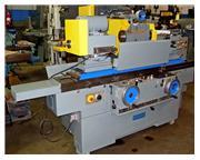 Kellenberger UR250 CNC 1000U