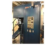 RAUTOMEAD, MODEL RVS IIIV, VERTICAL CONTINUOUS CASTER, FOR GOLD/SILVER (13313)