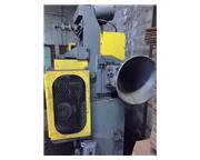 """1 5/8"""" (41mm) FASTENER ENG. SB-1625, 5 ROLL, WIRE/ROD PRE-STRAIGHTENER (13295)"""