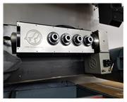Haas T5C4