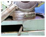 """12"""" Scotchman # CPO315LT , manual coldsaw, coolant, used, #A4913"""
