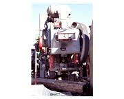 "35 Ton, Bliss # C35 , 3"" stroke, air clutch & brake, Bliss cushion, dual palm control"