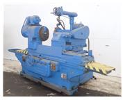 "30"" Swing 36"" Centers Landis CH OD GRINDER, OFFERED ""AS-IS"" FOR REBUIL"