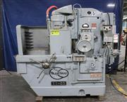 """20"""" Chuck 15HP Spindle Blanchard 11-20 ROTARY SURFACE GRINDER, Refurbished  Used Litt"""
