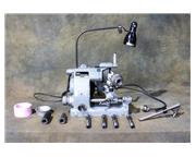 Deckel SO TOOL  CUTTER GRINDER, ACCESSORIES, COLLETS,