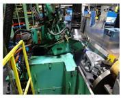 """30"""" Swing 96"""" Centers Warner  Swasey LTCU CNC OD GRINDER CNC OD GRINDER"""