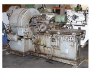 "40"" Swing 13"" Stroke Heald 172 ID GRINDER, big capacity, complete, 8.5k rpm spin"