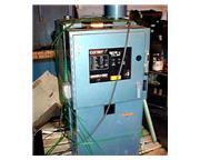 100 Lbs Hr Conair D01A8201310 PLASTIC DRYER, 100 #, 208 volt