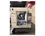 Brother TC-324 CNC Drilling and Tapping Center