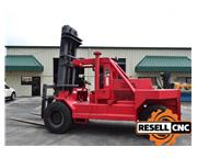 1974 Taylor LG-30-WO Forklift