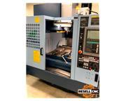"""Matsuura MC-550VX - 21.7""""x16.1""""x18.1"""", 15K RPM, 30 ATC, 2000"""