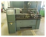 CAZENEUVE 360HBX ENGINE LATHE