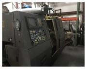 "HARDINGE CONQUEST T-42SP ""SUPER PRECISION"" CNC TURNING CENTER"