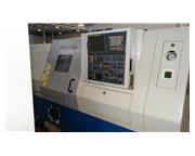 2007 Doosan Puma 280 CNC Turning Center