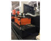 1992 Charmilles Roboform 4000 CNC Sinker EDM