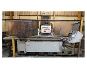 "Okamoto ACC-2460ST 24"" x 60"" CNC Horizontal Surface Grinder"