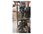 VSG Twenty Drill Press - Wilton, Model 2015