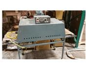 Electric Conveyor Oven - HIX, Model 1806