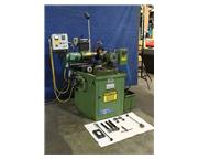 "2"" Dia. Rush 252S with Auto Infeed DRILL GRINDER, AUTO INFEED OPTION"