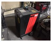 Plasma Cutting System - Hypertherm, Model Max100