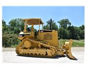 1998 CATERPILLAR D5M XL DOZER - E6795