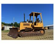 1997 CATERPILLAR D4C XL DOZER - W6863