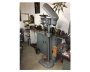 Drill Press - Delta Rockwell, Model DP204