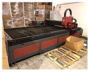 500 Watt HE Fiber Laser Model HECF3015IS-500