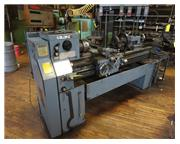 "Leblond Regal 18"" x 54"" Engine Lathe"