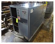 Atlas Copco Model GA37 Air Compressor