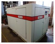 Gardner Denver Model EAQSNP Air Compressor