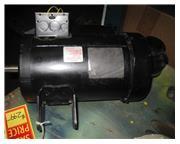 Motor 3/1 Unisaw RT Delta